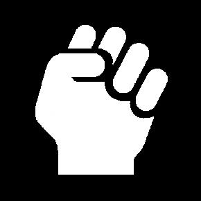 Bold_Icon