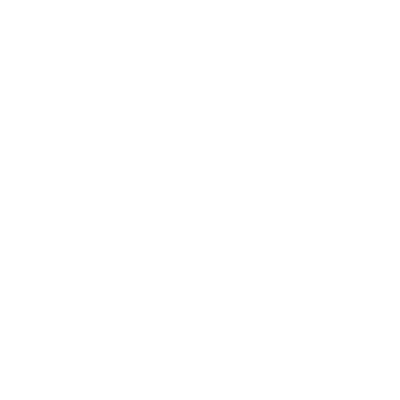 Sales_Icon