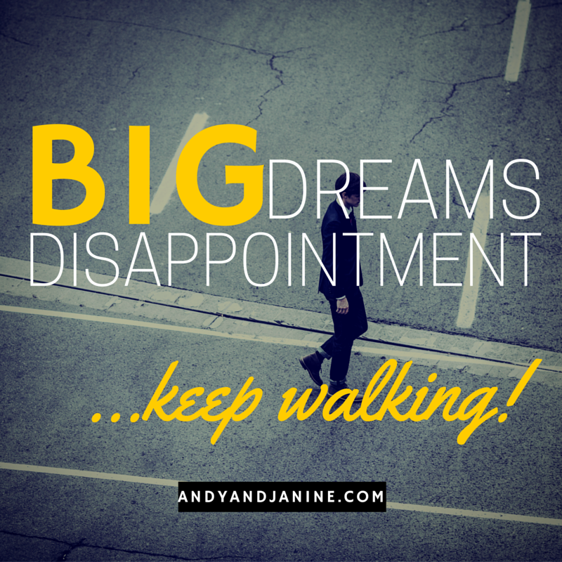Big-dreams-big-disappointment